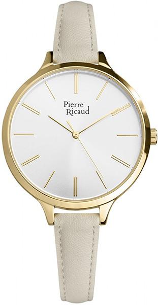 Женские часы Pierre Ricaud P22002.1V13Q