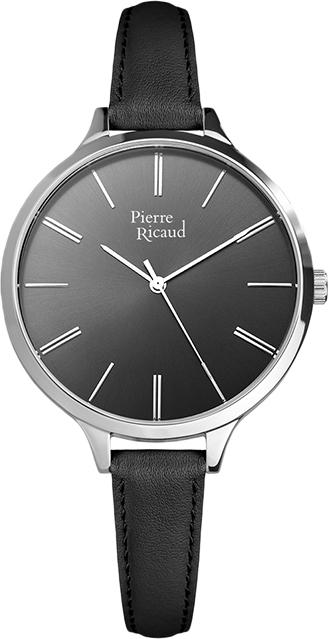 Женские часы Pierre Ricaud P22002.5214Q все цены