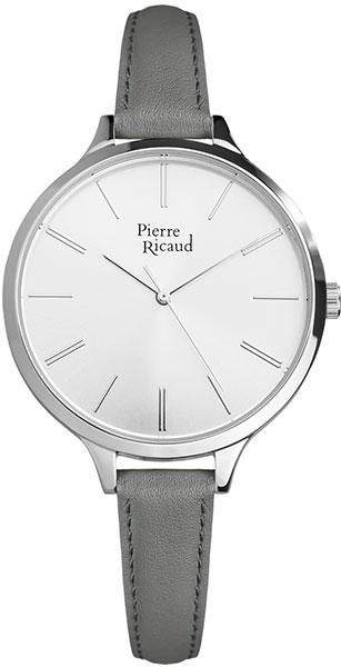 Женские часы Pierre Ricaud P22002.5G13Q цена и фото