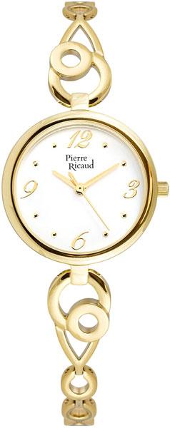 Женские часы Pierre Ricaud P22008.1173Q от AllTime