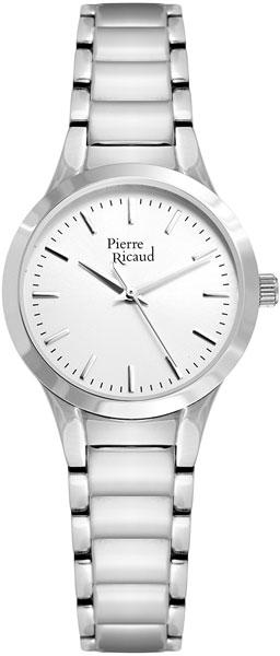 Женские часы Pierre Ricaud P22011.5113Q