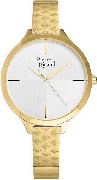 Женские часы Pierre Ricaud P22012.1113Q