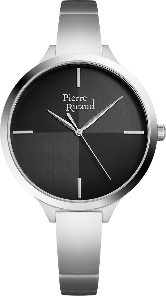 Женские часы Pierre Ricaud P22012.5114Q
