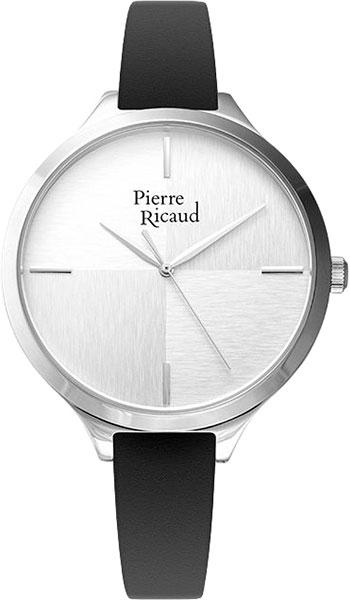Женские часы Pierre Ricaud P22012.5213Q все цены