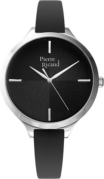 Фото «Наручные часы Pierre Ricaud P22012.5214Q»