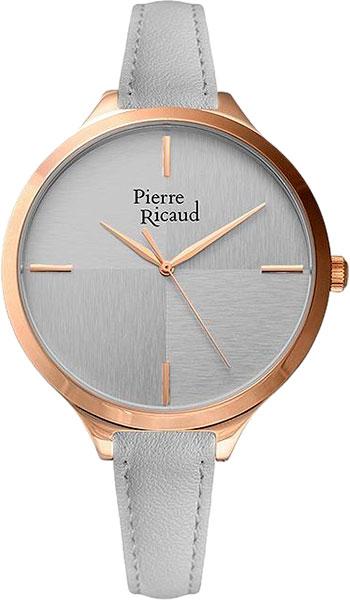 Женские часы Pierre Ricaud P22012.9G17Q