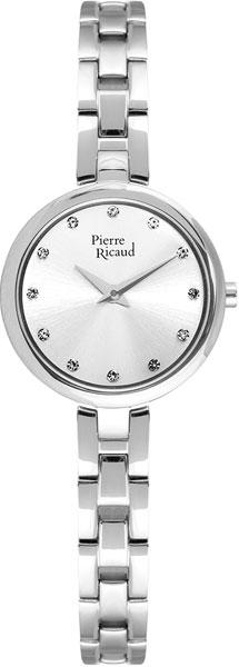 Женские часы Pierre Ricaud P22013.5143Q от AllTime