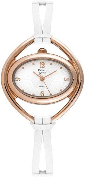 Женские часы Pierre Ricaud P22018.9773Q