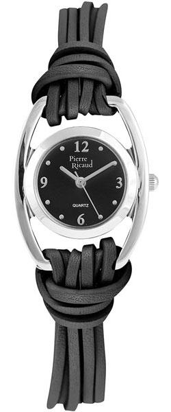 Женские часы Pierre Ricaud P22019.5274Q