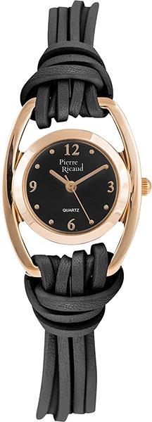 Женские часы Pierre Ricaud P22019.9274Q
