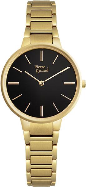 Женские часы Pierre Ricaud P22034.1114Q