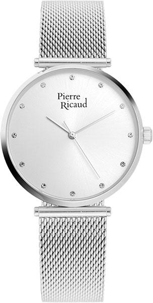 Женские часы Pierre Ricaud P22035.5113Q