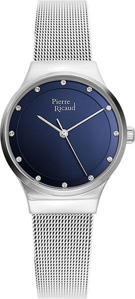 Женские часы Pierre Ricaud P22038.5145Q
