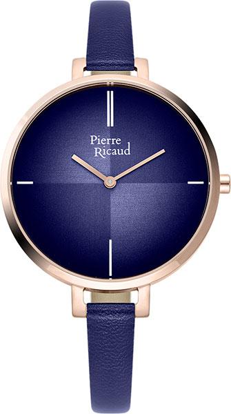 Женские часы Pierre Ricaud P22040.9N1NQ
