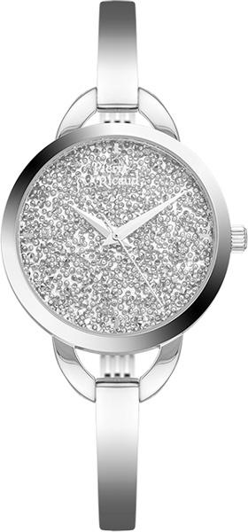 Женские часы Pierre Ricaud P22042.5103Q