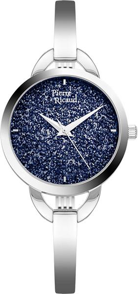 Женские часы Pierre Ricaud P22042.5105Q