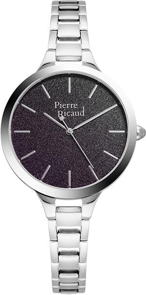 все цены на Женские часы Pierre Ricaud P22047.5114Q онлайн