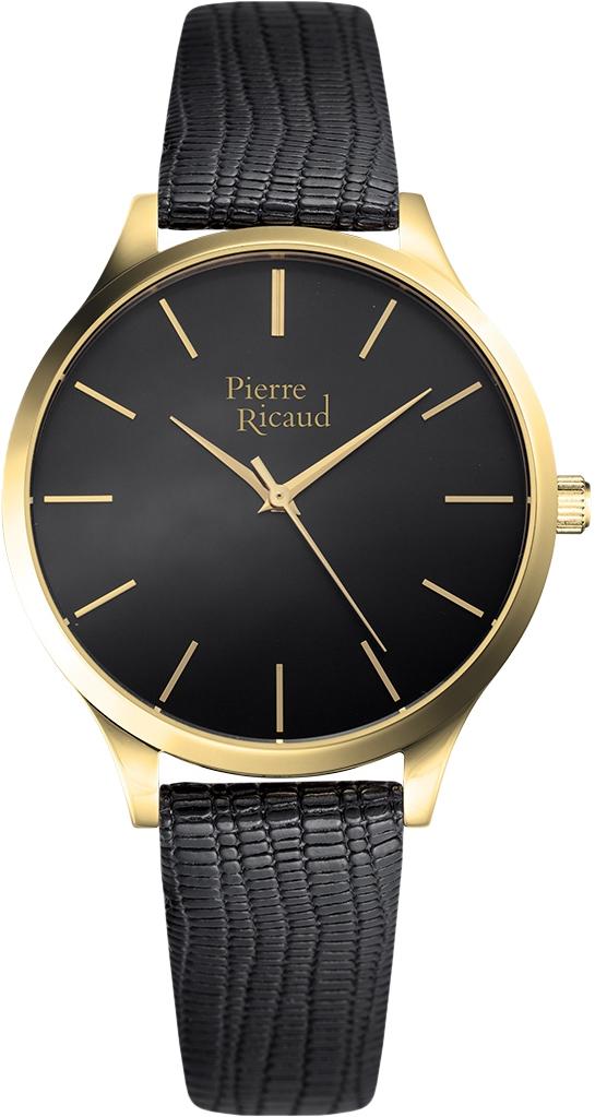 Женские часы Pierre Ricaud P22060.1214Q