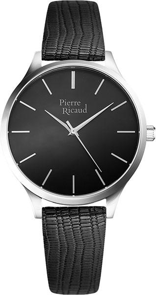 Женские часы Pierre Ricaud P22060.5214Q