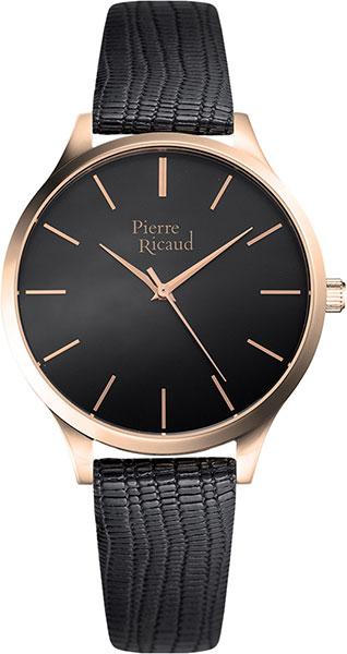 Женские часы Pierre Ricaud P22060.9214Q