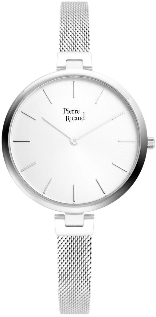 Женские часы Pierre Ricaud P22061.5113Q