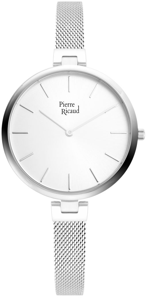 Женские часы Pierre Ricaud P22061.5113Q цена и фото