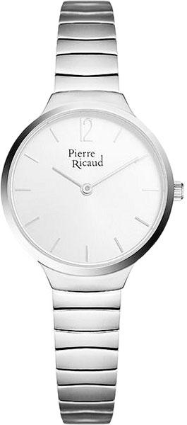 Женские часы Pierre Ricaud P22084.5153Q цена и фото