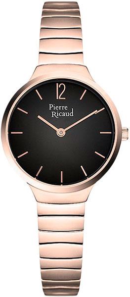 все цены на Женские часы Pierre Ricaud P22084.91R4Q онлайн