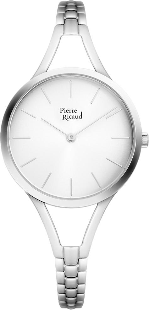 Женские часы Pierre Ricaud P22094.5113Q все цены