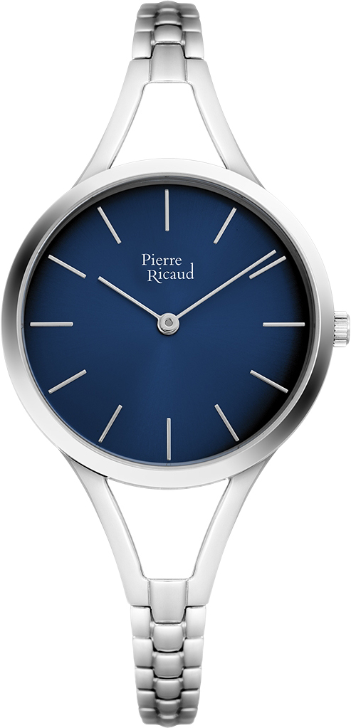 Женские часы Pierre Ricaud P22094.5115Q