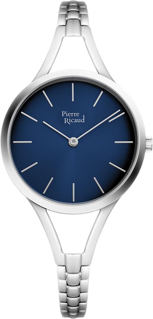 Женские часы Pierre Ricaud P22094.5115Q цена и фото