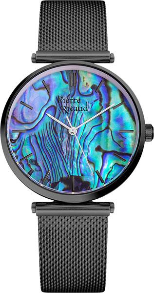 Женские часы Pierre Ricaud P22096.B11AQ