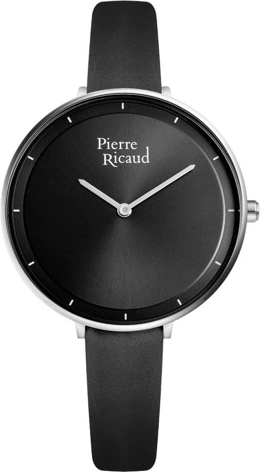Женские часы Pierre Ricaud P22100.5214Q все цены