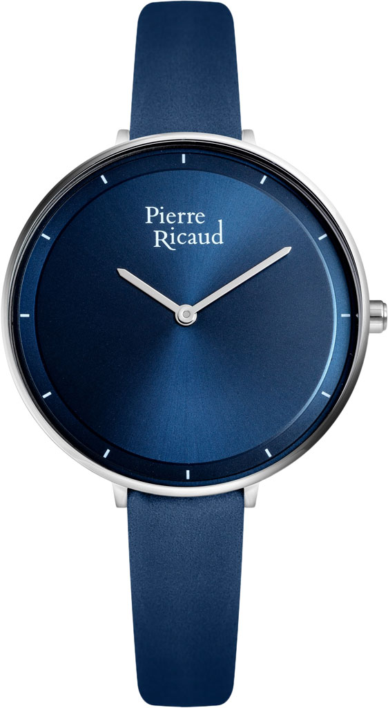 Женские часы Pierre Ricaud P22100.5N15Q все цены