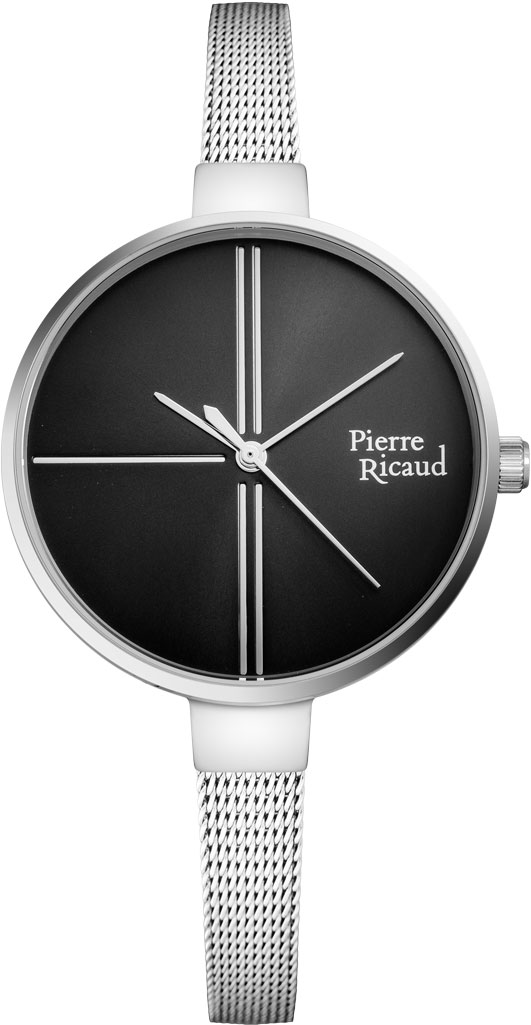 Женские часы Pierre Ricaud P22102.5104Q