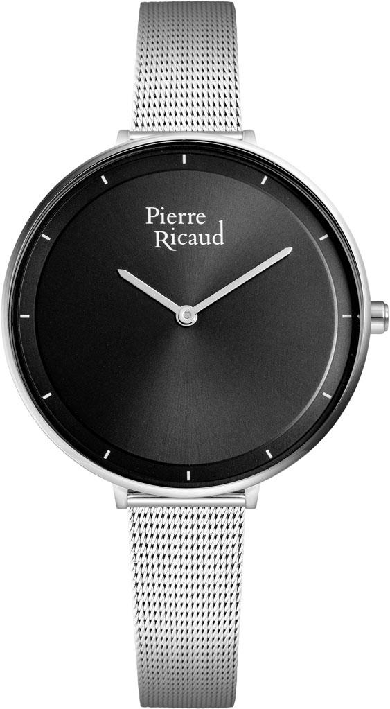 Женские часы Pierre Ricaud P22103.5114Q