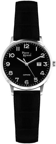 Женские часы Pierre Ricaud P51022.5224Q