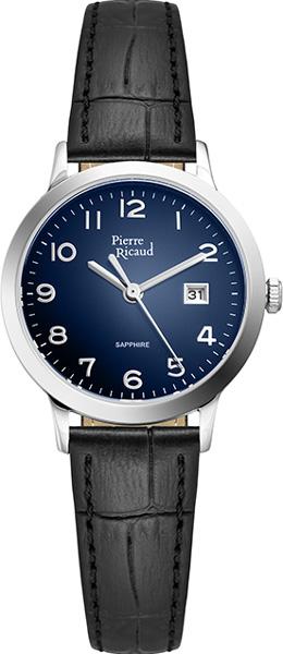 Женские часы Pierre Ricaud P51022.5225Q