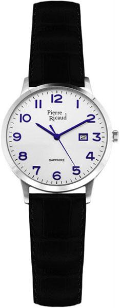 Женские часы Pierre Ricaud P51022.52B3Q