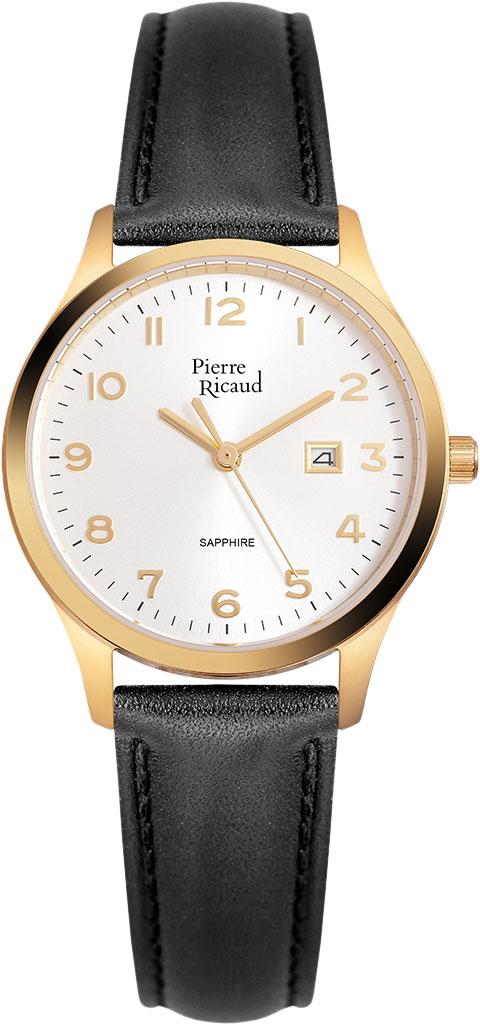 Женские часы Pierre Ricaud P51028.1223Q
