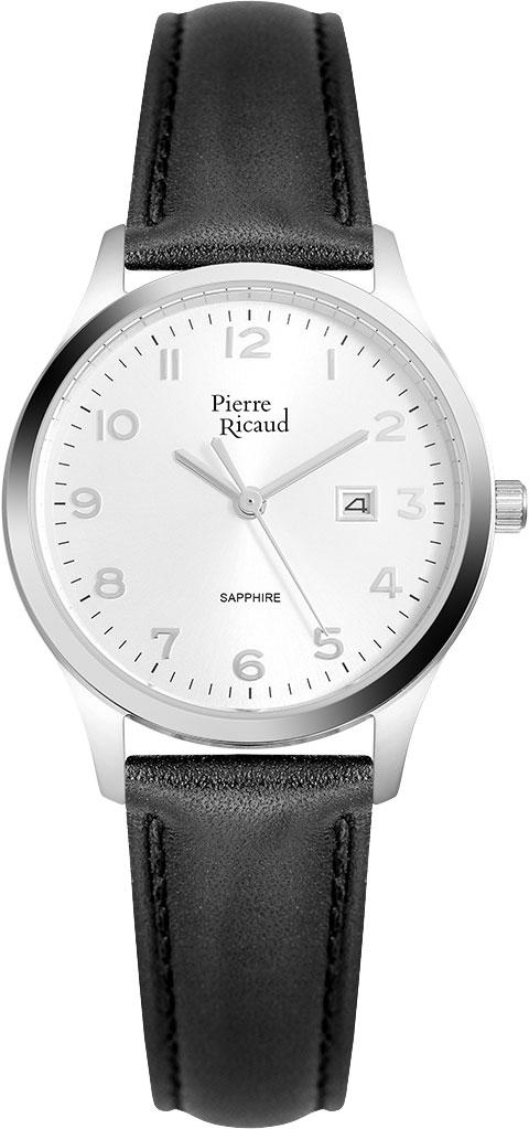 цена на Женские часы Pierre Ricaud P51028.5223Q