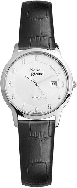 Женские часы Pierre Ricaud P51059.5223Q от AllTime