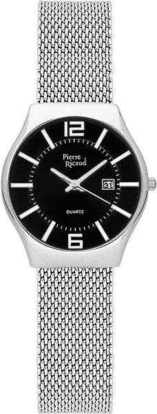 купить Женские часы Pierre Ricaud P51060.5154Q онлайн