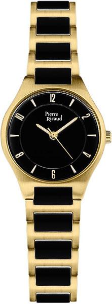 Женские часы Pierre Ricaud P51064.F154Q