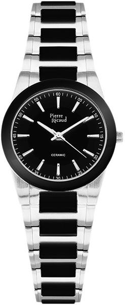 Женские часы Pierre Ricaud P51066.E114Q