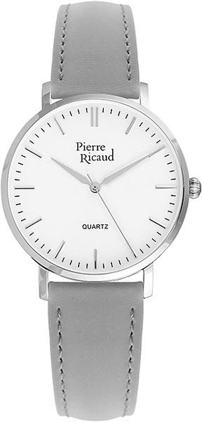 Женские часы Pierre Ricaud P51074.5G13Q