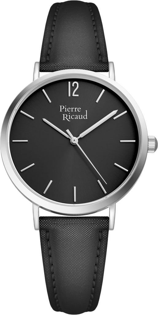 Женские часы Pierre Ricaud P51078.5254Q все цены