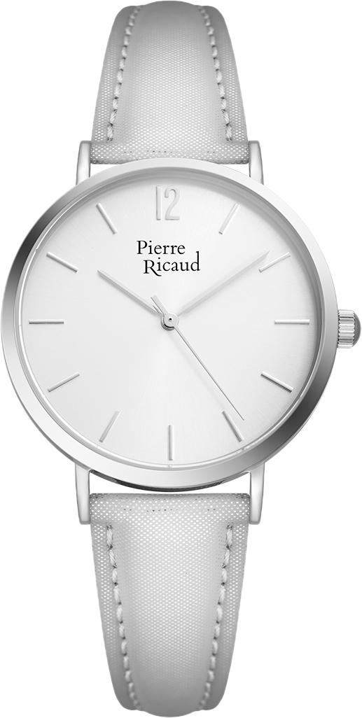 Женские часы Pierre Ricaud P51078.5S53Q