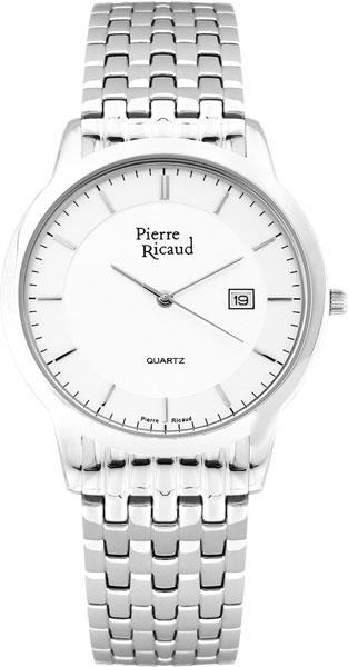 Мужские часы Pierre Ricaud P91059.5113Q
