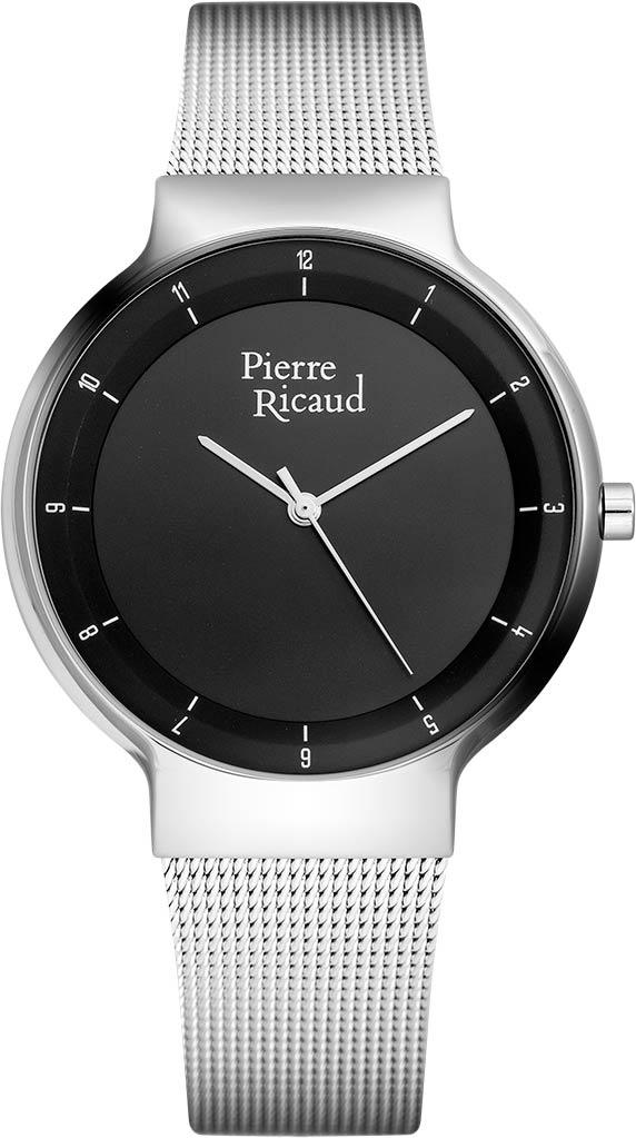 Мужские часы Pierre Ricaud P91077.5114Q